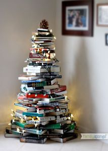 boekenboom