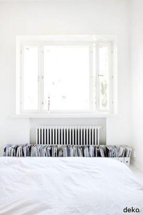 9 tips om je huis ruimer te latenogen