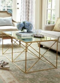 Gouden tafel