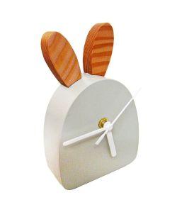 konijnen klok