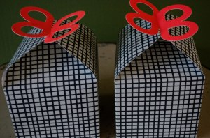 Cadeau Hema