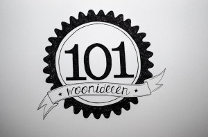 Woonbeurs 2014 101 woonideeen