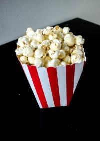 popcorndoosje lagerhaus